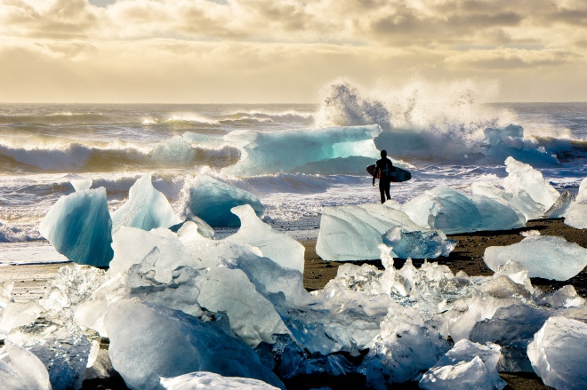 2012, CHRIS BURKARD PHOTOGRAPHY, GLOBE, ICELAND,