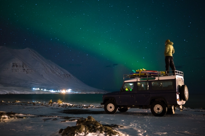 Photo Credit: Chris Burkard