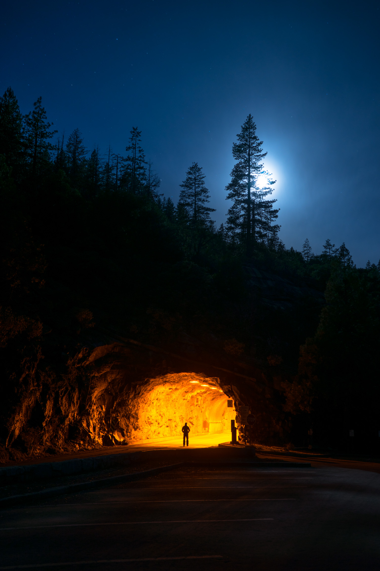 Essential Night Landscape Photography Tips from Chris Burkard ...