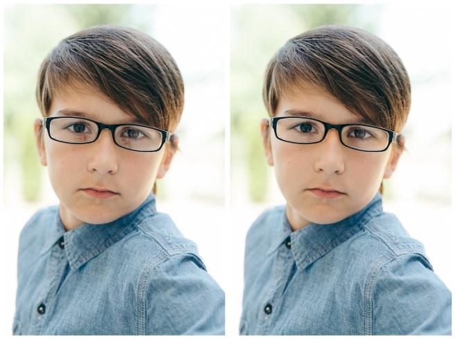 Alexandria-Huff-Glare-Glasses-SmugMug-Portrait