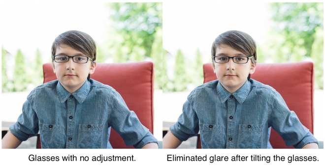 Glasses-Before-After-Glare-Alexandria-Huff-SmugMug