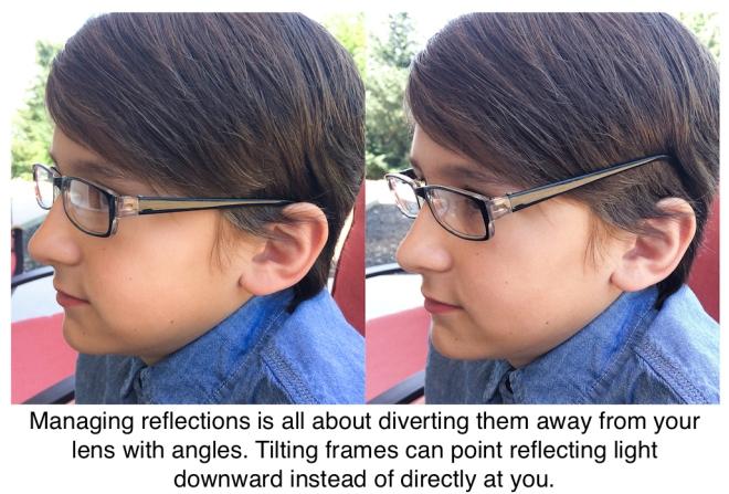Glasses-Glare-SmugMug-Alexandria-Huff