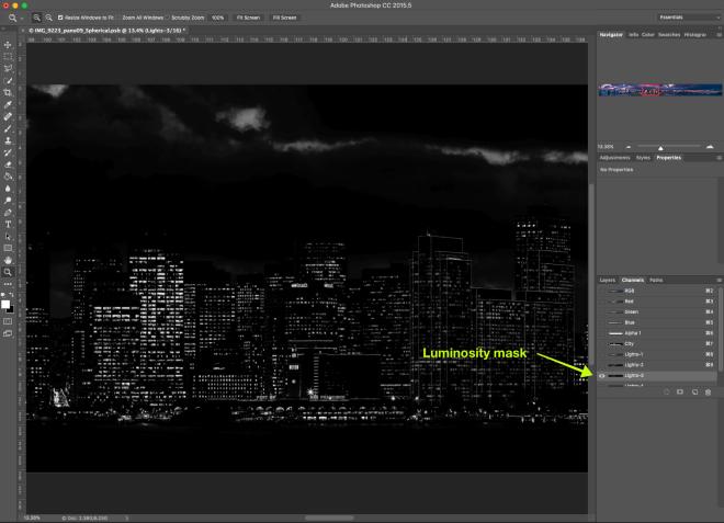 13 - luminoscity_mask_city_lights-1