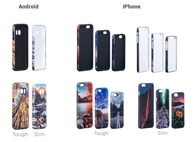 phone_cases-x3